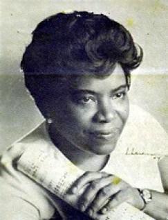 manfugas-Habana Radio