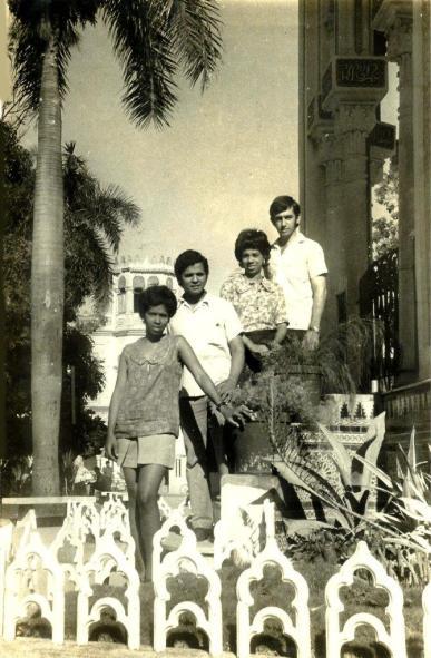 tema-4-manzanillo-1er-encuentro-nueva-trova-1972-br