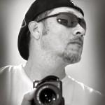 Raúl Ortega Fotógrafo