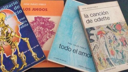 Foto: Édgar Hernández Ramírez
