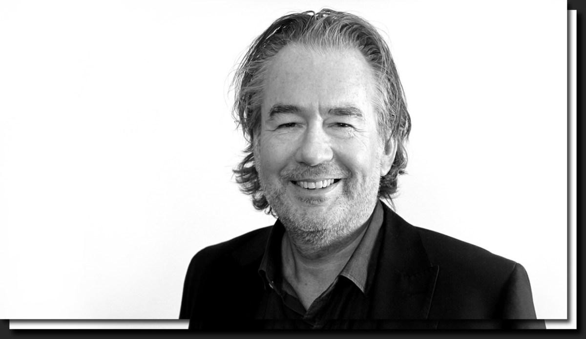 Paul Weijenberg - eigenaar