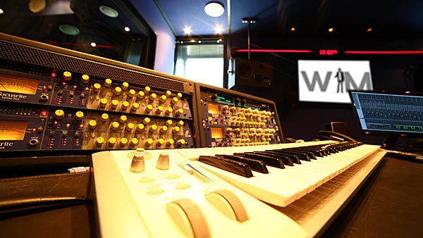 Wim Vonk 02