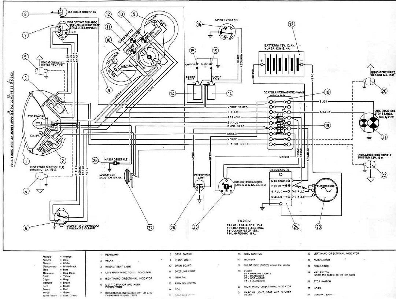 hight resolution of ducati monster 900 wiring diagram