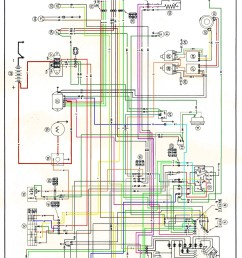 ducati ac wiring diagrams box wiring diagram rh 49 pfotenpower ev de ducati ignition wiring diagram ducati 900ss wiring diagram [ 2340 x 3779 Pixel ]