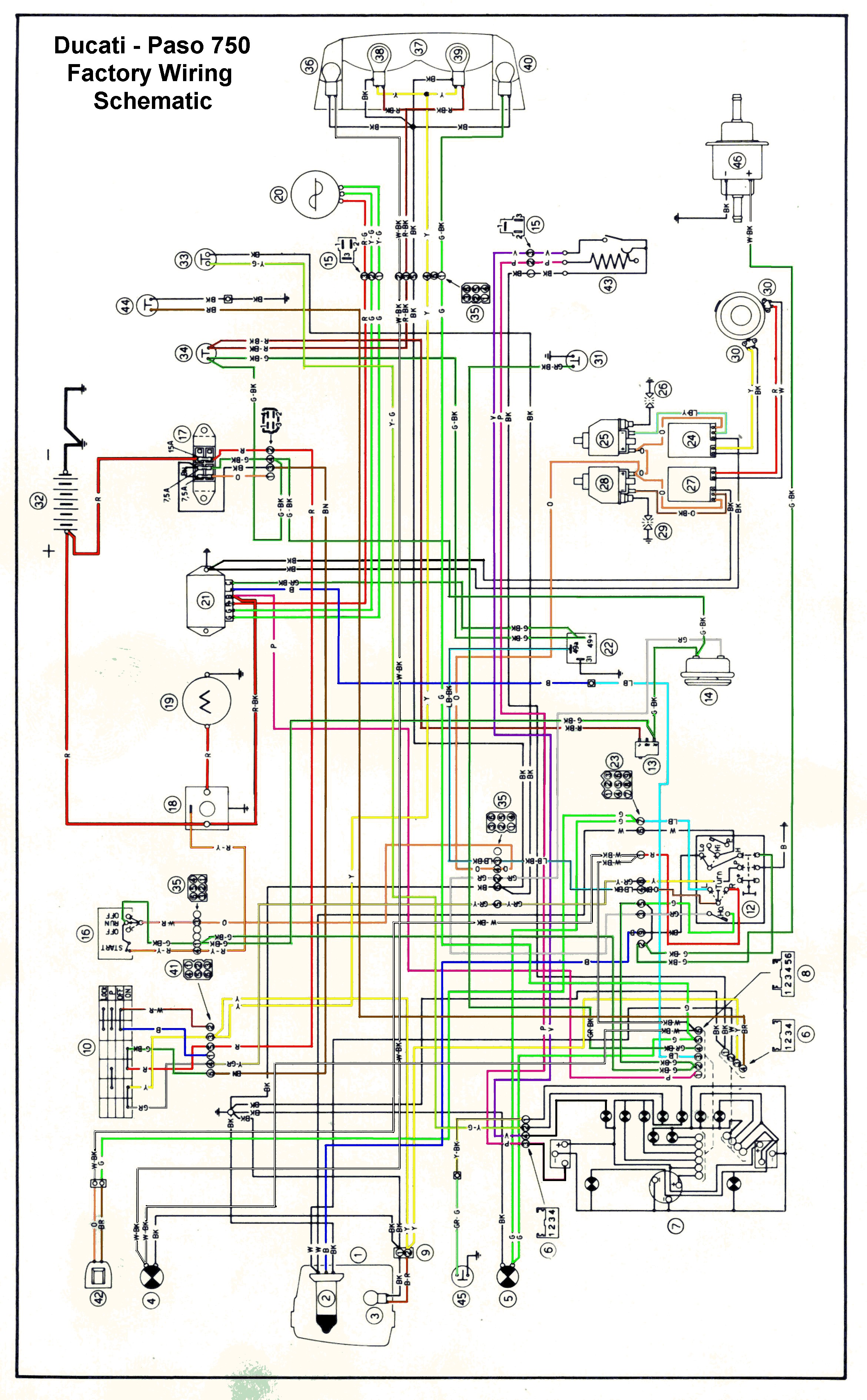 keep it clean wiring diagram 120v outlet the paso project