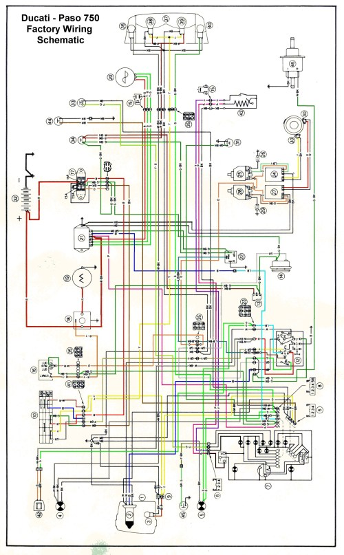 small resolution of ducati ac wiring diagrams box wiring diagram rh 49 pfotenpower ev de ducati ignition wiring diagram ducati 900ss wiring diagram