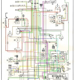 ducati paso wiring diagram wiring library ducati 450 wiring diagram starting to read more about the [ 2340 x 3779 Pixel ]