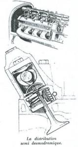 sefacdoc1
