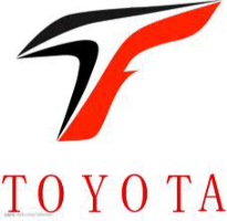 Toyotaracinglogo2