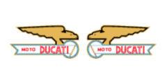 ducatilogo5