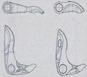 ducatitsrockers1