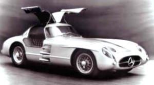 300SLR-coupecpic