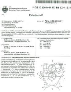 lantenhammerpatent
