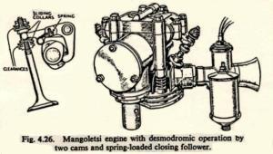 mangoletsi1