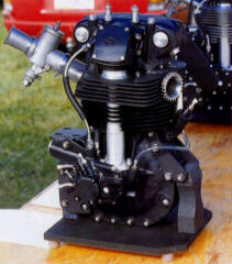 norton350desmo2