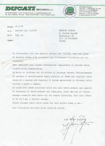 taglioni1