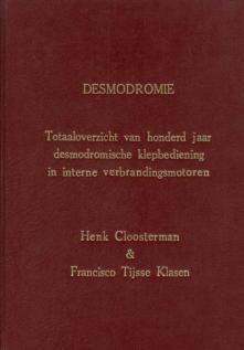 bookcover3