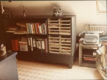 werkkamer2