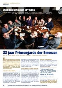 https://i0.wp.com/www.desmoezen.nl/wp-content/uploads/2016/11/Smoezier_2014_cont_def-22.jpg?resize=212%2C300&ssl=1