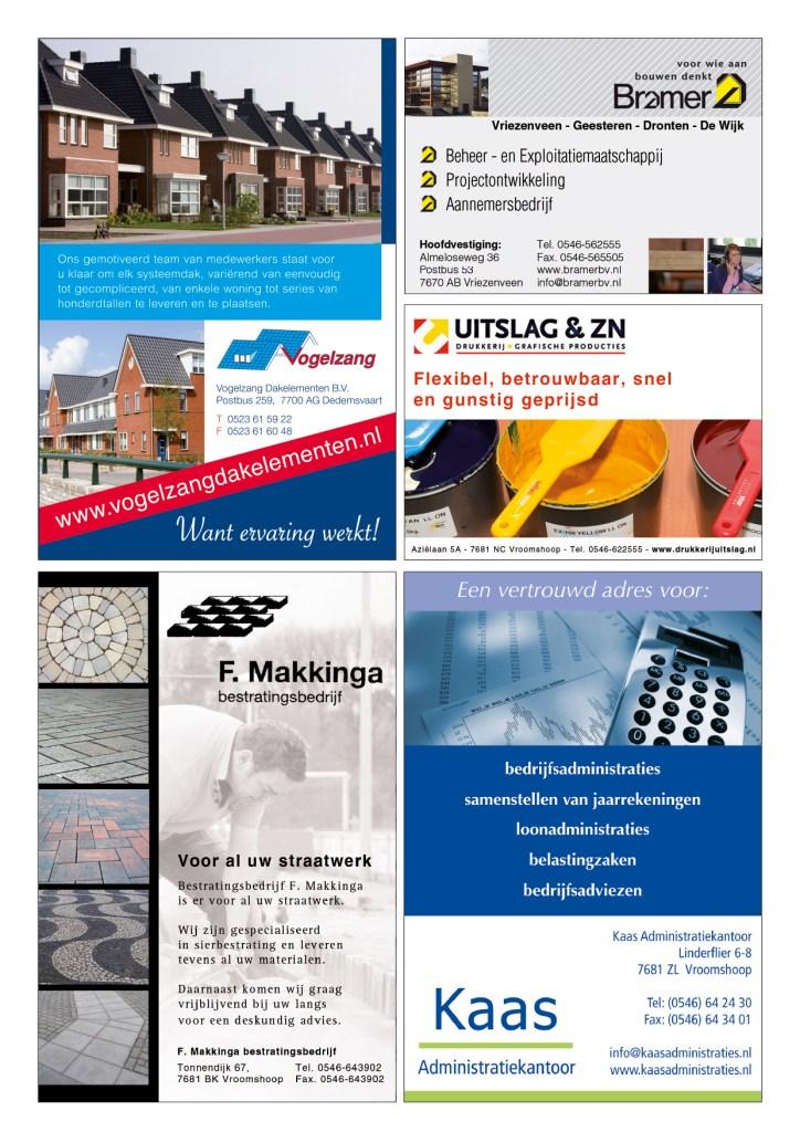 https://i0.wp.com/www.desmoezen.nl/wp-content/uploads/2016/11/smoezier-201212-1.jpg?resize=724%2C1024&ssl=1
