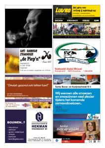 https://i0.wp.com/www.desmoezen.nl/wp-content/uploads/2016/11/smoezier-201248-1.jpg?resize=212%2C300&ssl=1