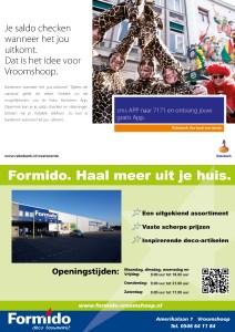 https://i0.wp.com/www.desmoezen.nl/wp-content/uploads/2016/11/smoezier-201252-1.jpg?resize=212%2C300&ssl=1