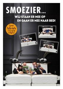 https://i0.wp.com/www.desmoezen.nl/wp-content/uploads/2016/11/smoezier-2015-LR59.jpg?resize=212%2C300&ssl=1