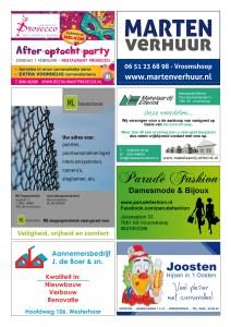 https://i0.wp.com/www.desmoezen.nl/wp-content/uploads/2016/11/smoezier2016-13.jpg?resize=212%2C300&ssl=1
