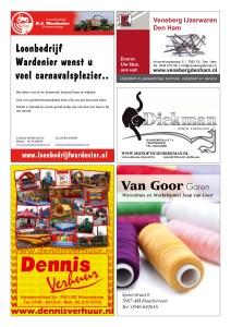 https://i0.wp.com/www.desmoezen.nl/wp-content/uploads/2016/11/smoezier_2013_32-1.jpg?resize=212%2C300&ssl=1