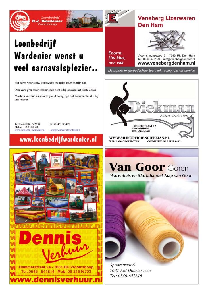https://i0.wp.com/www.desmoezen.nl/wp-content/uploads/2016/11/smoezier_2013_32-1.jpg?resize=724%2C1024&ssl=1