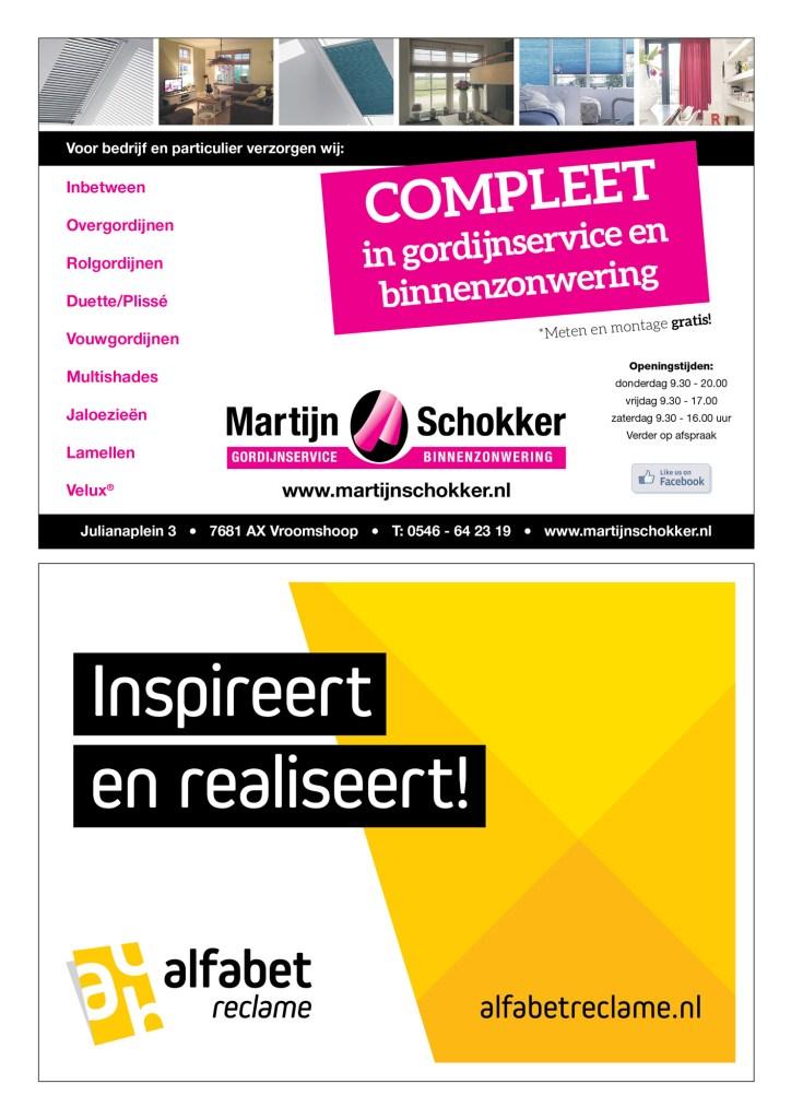 https://i0.wp.com/www.desmoezen.nl/wp-content/uploads/2017/01/Smoezier-2017-11.jpg?resize=724%2C1024&ssl=1
