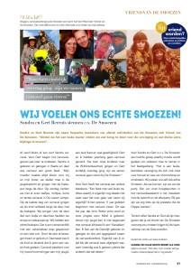 https://i0.wp.com/www.desmoezen.nl/wp-content/uploads/2017/01/Smoezier-2017-41.jpg?resize=212%2C300&ssl=1