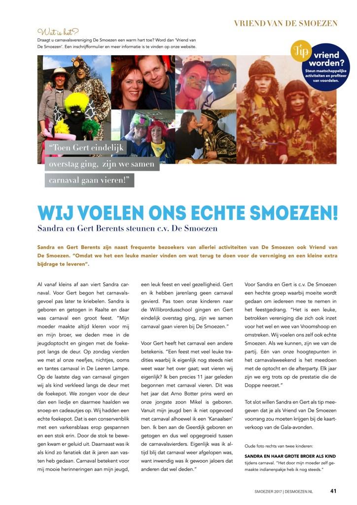 https://i0.wp.com/www.desmoezen.nl/wp-content/uploads/2017/01/Smoezier-2017-41.jpg?resize=724%2C1024&ssl=1