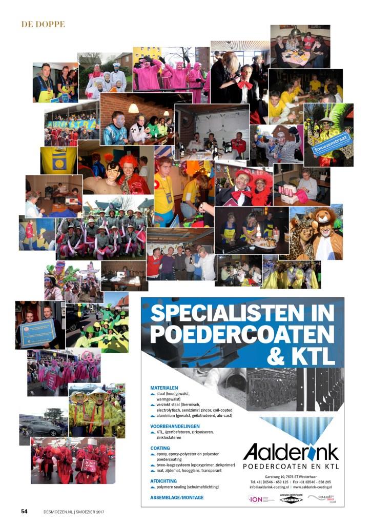 https://i0.wp.com/www.desmoezen.nl/wp-content/uploads/2017/01/Smoezier-2017-54.jpg?resize=724%2C1024&ssl=1