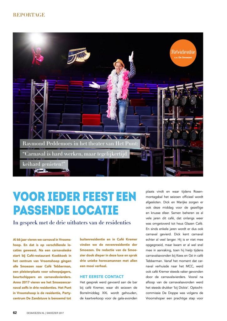 https://i0.wp.com/www.desmoezen.nl/wp-content/uploads/2017/01/Smoezier-2017-62.jpg?resize=724%2C1024&ssl=1