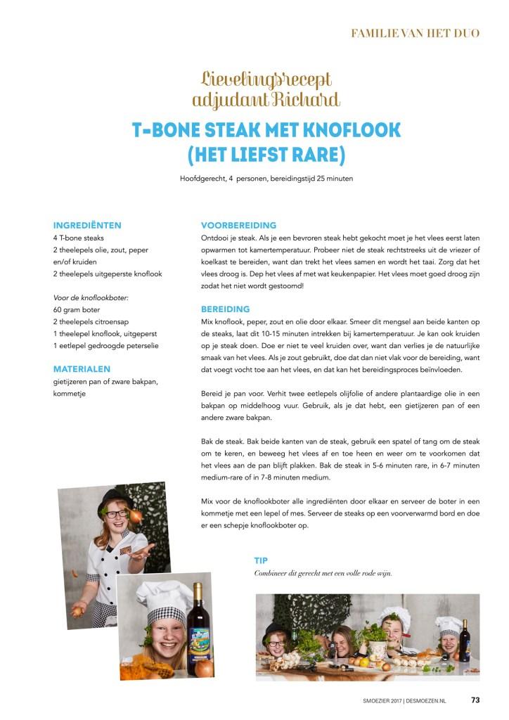 https://i0.wp.com/www.desmoezen.nl/wp-content/uploads/2017/01/Smoezier-2017-73.jpg?resize=724%2C1024&ssl=1