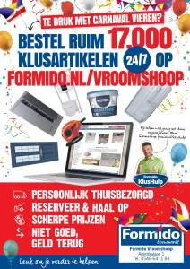 https://i0.wp.com/www.desmoezen.nl/wp-content/uploads/2019/01/Smoezier_Magazine-2017_2018_A4_FC100.jpg?resize=212%2C300&ssl=1