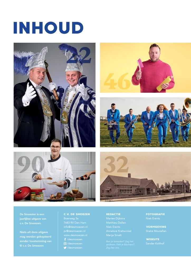 https://i0.wp.com/www.desmoezen.nl/wp-content/uploads/2019/01/Smoezier_Magazine-2017_2018_A4_FC14.jpg?resize=724%2C1024&ssl=1