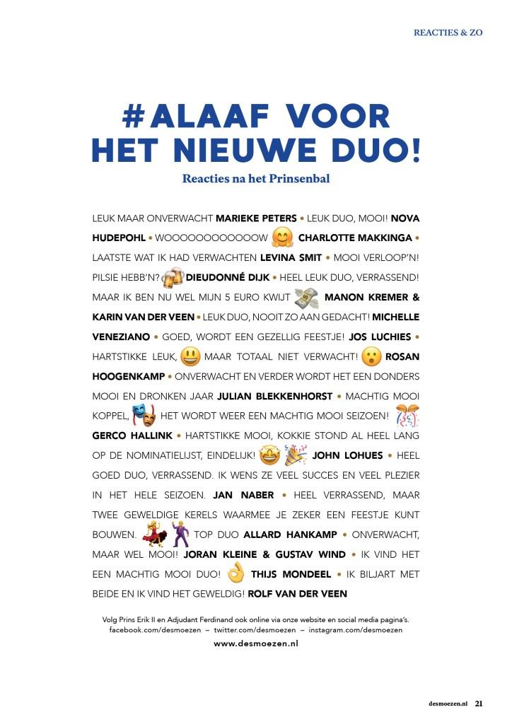 https://i0.wp.com/www.desmoezen.nl/wp-content/uploads/2019/01/Smoezier_Magazine-2017_2018_A4_FC21.jpg?resize=724%2C1024&ssl=1