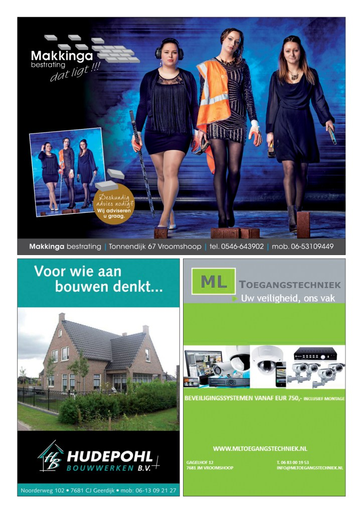 https://i0.wp.com/www.desmoezen.nl/wp-content/uploads/2019/01/Smoezier_Magazine-2017_2018_A4_FC24.jpg?resize=724%2C1024&ssl=1