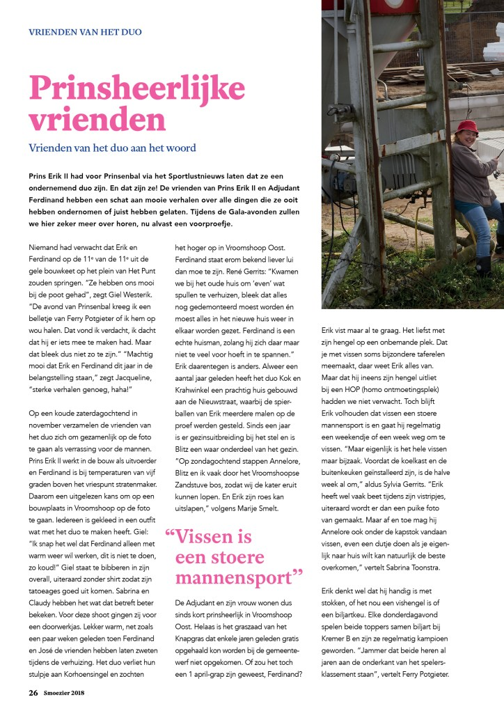 https://i0.wp.com/www.desmoezen.nl/wp-content/uploads/2019/01/Smoezier_Magazine-2017_2018_A4_FC26.jpg?resize=724%2C1024&ssl=1