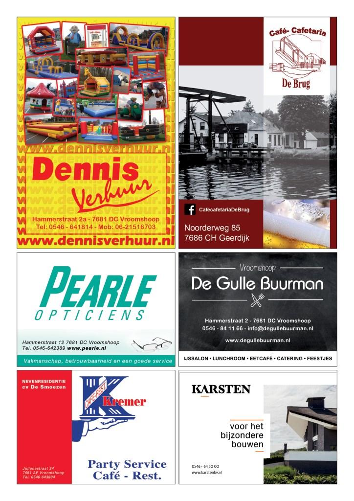 https://i0.wp.com/www.desmoezen.nl/wp-content/uploads/2019/01/Smoezier_Magazine-2017_2018_A4_FC34.jpg?resize=724%2C1024&ssl=1