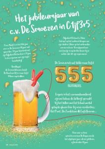 https://i0.wp.com/www.desmoezen.nl/wp-content/uploads/2019/01/Smoezier_Magazine-2017_2018_A4_FC38.jpg?resize=212%2C300&ssl=1