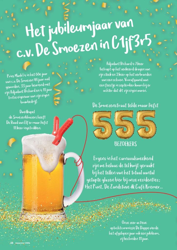 https://i0.wp.com/www.desmoezen.nl/wp-content/uploads/2019/01/Smoezier_Magazine-2017_2018_A4_FC38.jpg?resize=724%2C1024&ssl=1