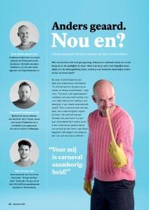 https://i0.wp.com/www.desmoezen.nl/wp-content/uploads/2019/01/Smoezier_Magazine-2017_2018_A4_FC46.jpg?resize=212%2C300&ssl=1
