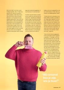 https://i0.wp.com/www.desmoezen.nl/wp-content/uploads/2019/01/Smoezier_Magazine-2017_2018_A4_FC47.jpg?resize=212%2C300&ssl=1
