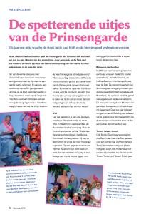 https://i0.wp.com/www.desmoezen.nl/wp-content/uploads/2019/01/Smoezier_Magazine-2017_2018_A4_FC54.jpg?resize=212%2C300&ssl=1