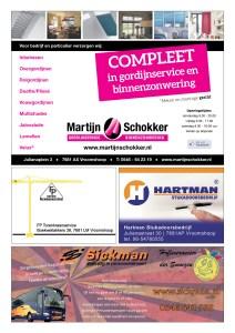 https://i0.wp.com/www.desmoezen.nl/wp-content/uploads/2019/01/Smoezier_Magazine-2017_2018_A4_FC58.jpg?resize=212%2C300&ssl=1