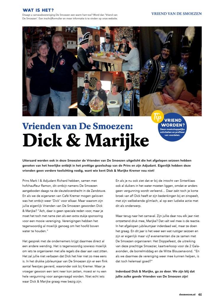 https://i0.wp.com/www.desmoezen.nl/wp-content/uploads/2019/01/Smoezier_Magazine-2017_2018_A4_FC61.jpg?resize=724%2C1024&ssl=1
