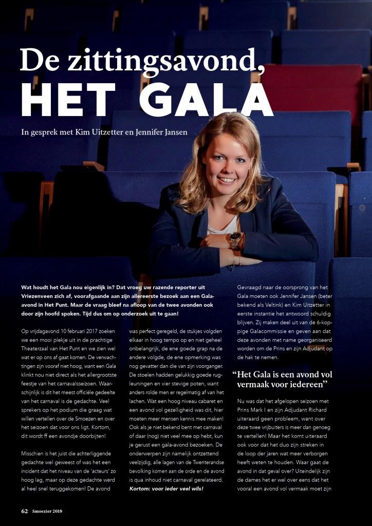https://i0.wp.com/www.desmoezen.nl/wp-content/uploads/2019/01/Smoezier_Magazine-2017_2018_A4_FC62.jpg?resize=724%2C1024&ssl=1